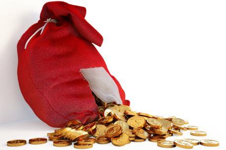 Chứng khoán chiều 3/11: Áp lực bán suy yếu, VN-Index giảm gần 4 điểm