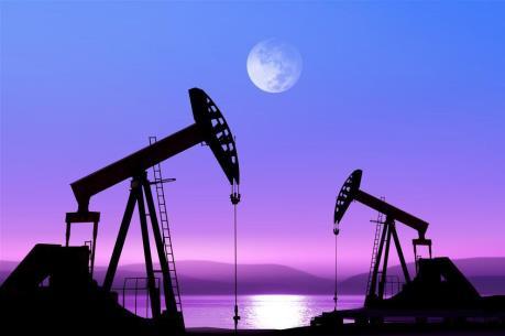 Giá dầu thô phục hồi từ các mức thấp nhất trong năm tuần