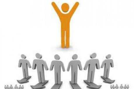 Rút giấy phép Công ty đa cấp Liên minh tiêu dùng Việt Nam