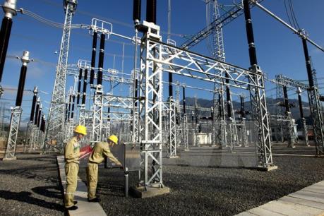 GENCO 1 sản xuất điện đạt 83% kế hoạch năm