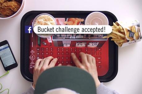 WHO kêu gọi bảo vệ trẻ em trước hình thức tiếp thị thực phẩm trực tuyến