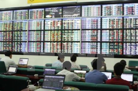 Thị trường chứng khoán Việt Nam hướng đến chuẩn thị trường mới nổi