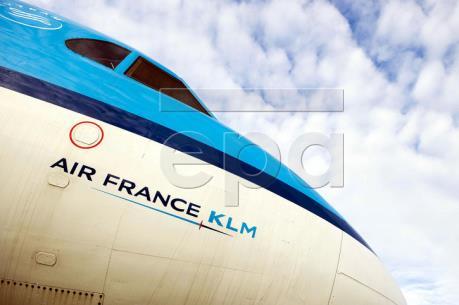 Air France lấn sân sang phân khúc hàng không giá rẻ