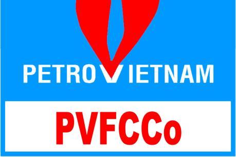 PVFCCo lọt Top 5 doanh nghiệp niêm yết quan hệ nhà đầu tư tốt nhất 2016