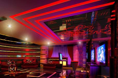 Hà Nội: Hàng loạt quán karaoke vi phạm về an toàn phòng cháy chữa cháy