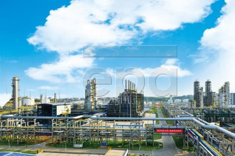 Các công ty dầu mỏ lớn cam kết đầu tư cho công nghệ thân thiện với môi trường