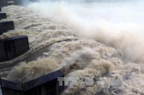 Kết luận của Đoàn kiểm tra về vận hành đập thủy điện tại Gia Lai và Phú Yên