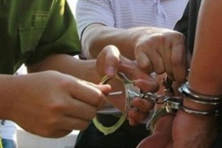 Hà Nội: Bắt đối tượng lừa góp vốn chiếm đoạt hơn 11 tỷ đồng