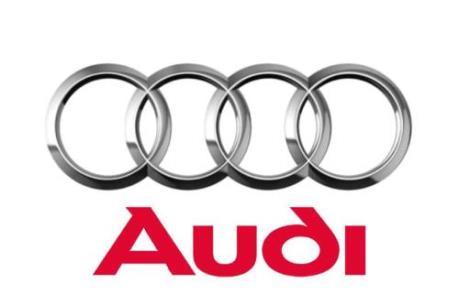 Audi bị phát hiện lắp đặt thiết bị gian lận lượng khí thải