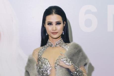 Nhạc Việt lần đầu được vinh danh tại MTV EMA 2016