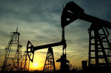 Giá dầu phục hồi sau khi OPEC cam kết thực thi kế hoạch cắt giảm sản lượng