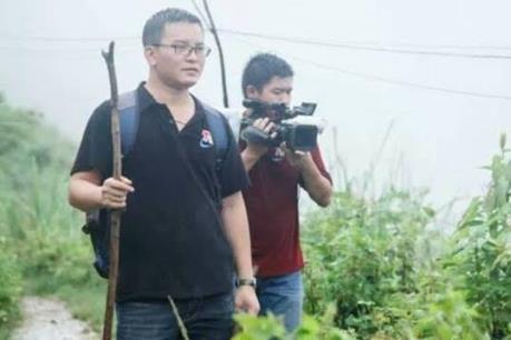 Vụ hai nhà báo bị hành hung: Hội Nhà báo tỉnh Thái Nguyên lên tiếng