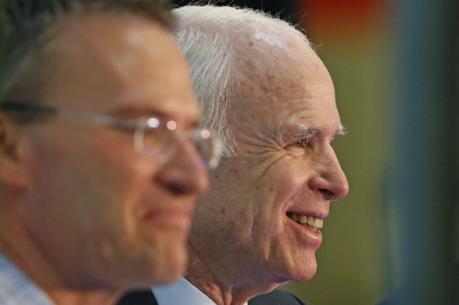 Bầu cử Mỹ 2016: Các nghị sĩ có quan hệ tốt với Việt Nam nhiều khả năng tái đắc cử