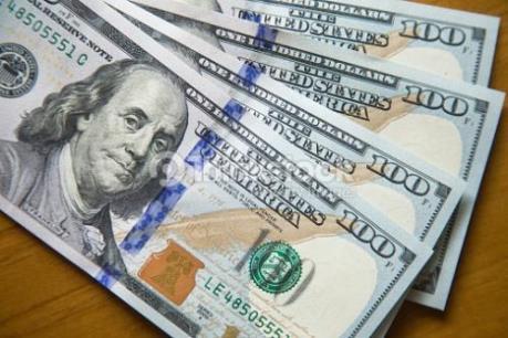 Tỷ giá USD hôm nay 26/12 biến động nhẹ