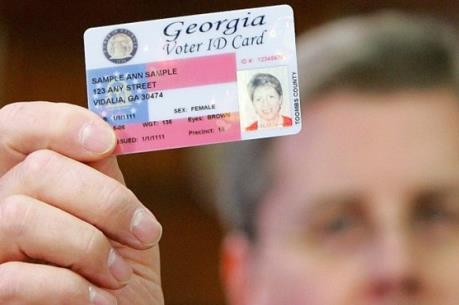 Những điều cần biết về Bầu cử Tổng thống Mỹ (P1)
