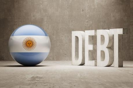 Argentina thanh toán hơn 47 tỷ USD tiền nợ