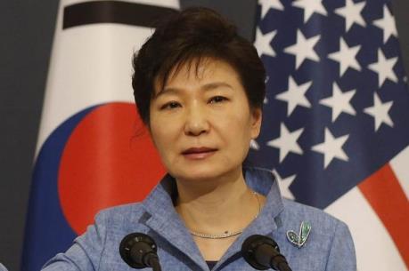 Tổng thống Hàn Quốc rút lại quyết định bổ nhiệm thủ tướng mới