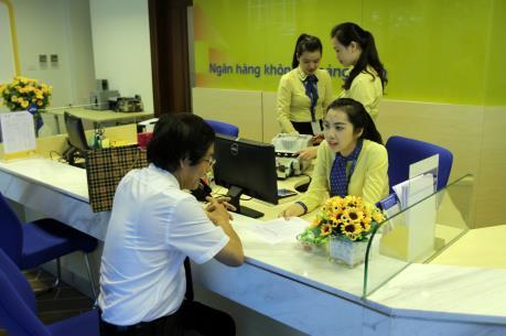 PVcomBank giảm lãi suất huy động