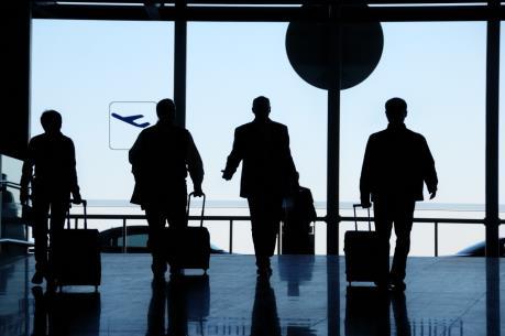 Đề xuất mới về công tác phí, chi tổ chức hội nghị