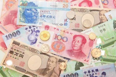 Bầu cử Mỹ 2016: Các đồng tiền châu Á sẽ bị ảnh hưởng