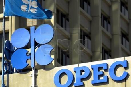 OPEC kêu gọi tăng đầu tư để bảo đảm đủ nguồn cung