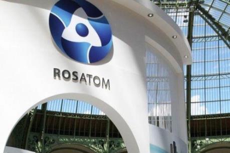 Nga có kế hoạch xây nhà máy điện hạt nhân mới tại Trung Quốc