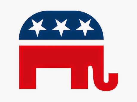 Bầu cử Mỹ 2016: Đảng Cộng hòa tái kiểm soát Hạ viện