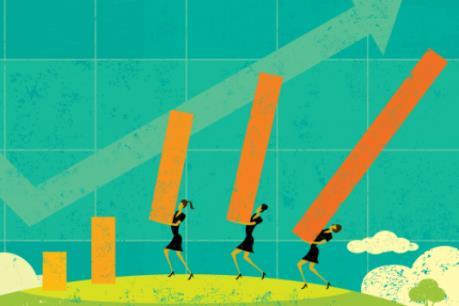 Chứng khoán chiều 9/11: Nhiều cổ phiếu lớn thu hẹp đà giảm, VN-Index về mốc 670 điểm
