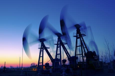 Thị trường dầu châu Á đi xuống sau kết quả bầu cử Tổng thống Mỹ đầy bất ngờ