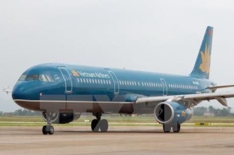 Vietnam Airlines tiến gần mục tiêu niêm yết trên sàn giao dịch chứng khoán