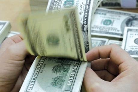Ukraine có nguy cơ không nhận được khoản cho vay 1,3 tỷ USD của IMF