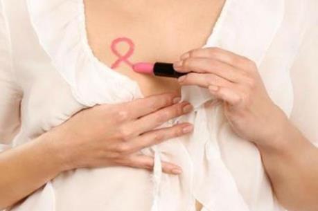Hàng trăm nghìn người mắc ung thư vú có thể được cứu chỉ với 1,72 USD/người