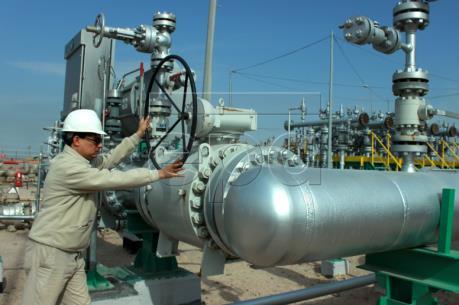 Giá dầu châu Á phục hồi sau chiến thắng bất ngờ của ông Donald Trump