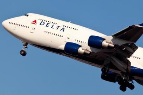 Delta Airlines nối lại các chuyến bay thẳng tới Cuba từ ngày 1/12