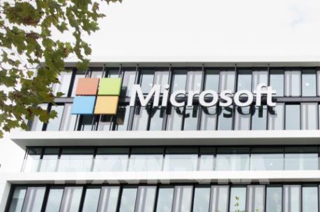 Microsoft đề xuất nới lỏng sắc lệnh cấm nhập cảnh đối với lao động nước ngoài