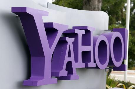 Yahoo phản ứng chậm trong vụ thông tin hàng trăm triệu tài khoản bị đánh cắp