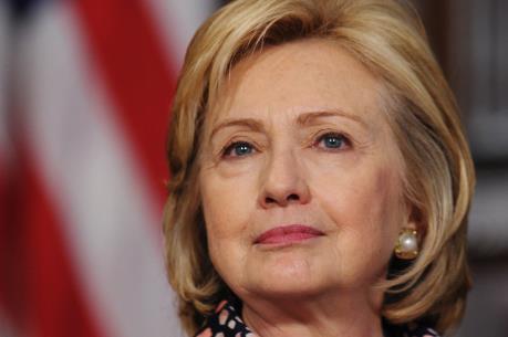 Những phát ngôn của bà Hillary Clinton và cuộc chiến nữ quyền