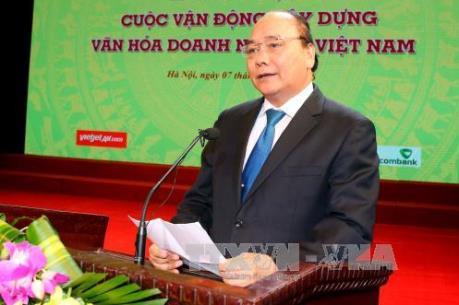 Chỉ đạo của Thủ tướng Chính phủ trong lĩnh vực đầu tư, tài chính