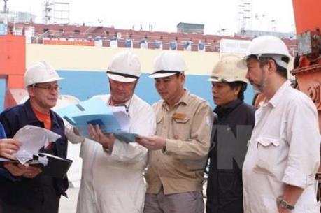 Đà Nẵng thu hút nguồn chất xám từ lao động chuyên gia nước ngoài