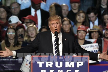 Điều gì sẽ xảy ra nếu Tổng thống đắc cử Mỹ dẹp bỏ NAFTA?