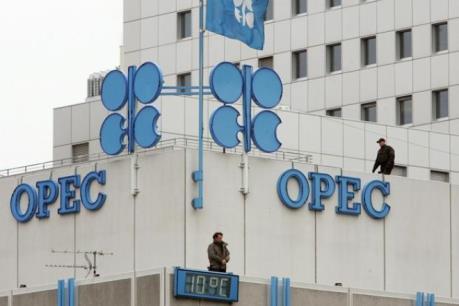 Saudi Arabia lạc quan về cuộc họp OPEC sắp tới