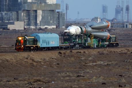 Nga, Iran đàm phán về thương vụ vũ khí gần 10 tỷ USD