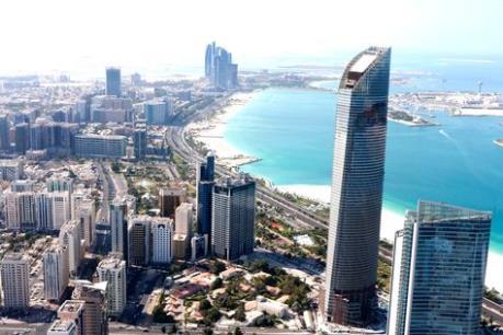 UAE tìm cách thu hút hơn 70 tỷ USD đầu tư vào năm 2025