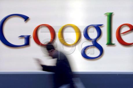 Google mạnh tay hạn chế các trang web tung tin thất thiệt