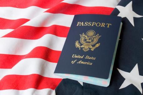 Nhiều thành phố lớn của Mỹ cam kết bảo vệ người nhập cư