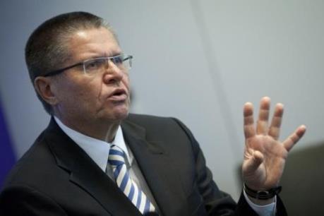 Xung quanh việc Bộ trưởng Phát triển Kinh tế Nga bị bắt vì cáo buộc nhận hối lộ