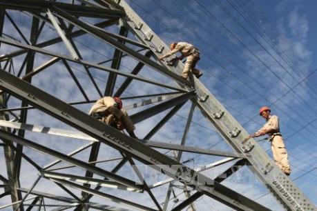 Tìm giải pháp cân bằng cung-cầu điện giai đoạn 2016 – 2020
