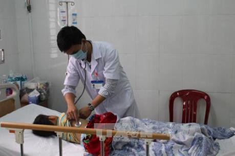 Đắk Nông: Ngộ độc thực phẩm, hai chị em trong một gia đình thương vong