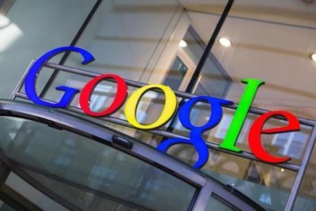 Google có kế hoạch mở thêm trụ sở tại Anh