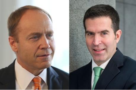 Thêm ứng cử viên tiềm năng cho nội các tương lai của Tổng thống đắc cử Mỹ D. Trump